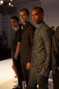 BESPOKEN SS15 FashionDailyMag sel 2 CW