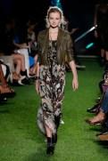 Blugirl SS15 MFW Fashion Daily Mag sel 45