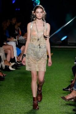 Blugirl SS15 MFW Fashion Daily Mag sel 52
