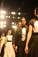 CARMEN MARC VALVO spring 2015 FashionDailyMag sel 22