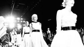CARMEN MARC VALVO spring 2015 FashionDailyMag sel feature