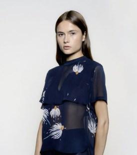 CHARLOTTE RONSON SS15 NYFW FashionDailyMag sel 1b