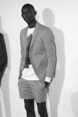 armando cabral Carlos Campos Spring 2015 Fashion Daily Mag