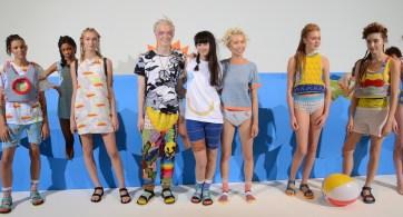 DEGEN spring 2015 FashionDailyMag sel 1 copy