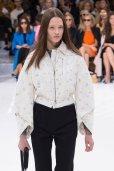 Dior SS15 PFW Fashion Daily Mag sel 15