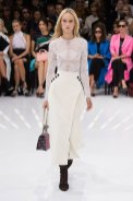 Dior SS15 PFW Fashion Daily Mag sel 21