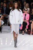 Dior SS15 PFW Fashion Daily Mag sel 29