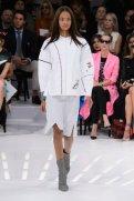 Dior SS15 PFW Fashion Daily Mag sel 29