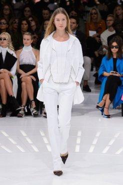 Dior SS15 PFW Fashion Daily Mag sel 30