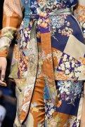 Gucci SS15 MFW Fashion Daily Mag sel 16