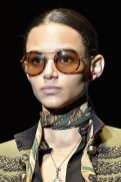 Gucci SS15 MFW Fashion Daily Mag sel 31