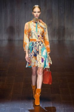 Gucci SS15 MFW Fashion Daily Mag sel 52
