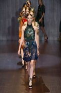 Gucci SS15 MFW Fashion Daily Mag sel 57