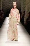JULIA NOBIS missoni ss15 FashionDailyMag sel 1