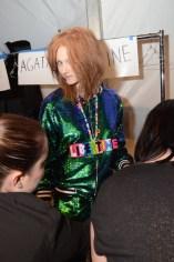 LIBERTINE spring 2015 FashionDailyMag sel 10
