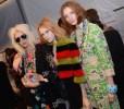LIBERTINE spring 2015 FashionDailyMag sel 25