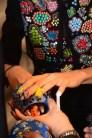 LIBERTINE spring 2015 FashionDailyMag sel 77