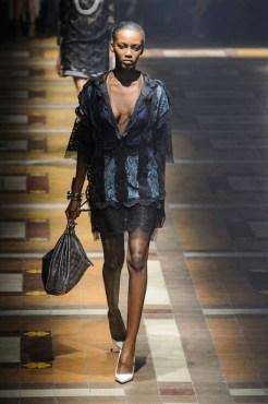Lanvin SS15 PFW Fashion Daily Mag sel 16