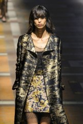 Lanvin SS15 PFW Fashion Daily Mag sel 20