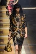 Lanvin SS15 PFW Fashion Daily Mag sel 22
