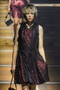 Lanvin SS15 PFW Fashion Daily Mag sel 23
