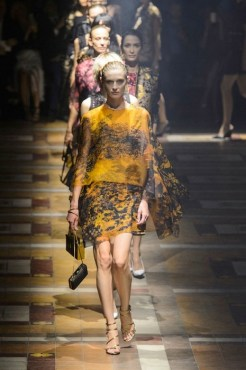 Lanvin SS15 PFW Fashion Daily Mag sel 25