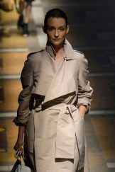 Lanvin SS15 PFW Fashion Daily Mag sel 7