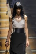 Lanvin SS15 PFW Fashion Daily Mag sel 8