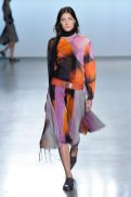 SALLY LAPOINTE SPRING 2015 FashionDailyMag sel 55