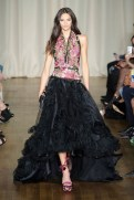 Marchesa Spring 2015 Fashion Daily Mag sel 14