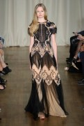 Marchesa Spring 2015 Fashion Daily Mag sel 18