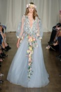 Marchesa Spring 2015 Fashion Daily Mag sel 20