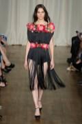 Marchesa Spring 2015 Fashion Daily Mag sel 9