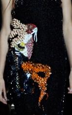 Mary Katrantzou bSS15 (Shaun James Cox, British Fashion Council) 5