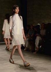 ParkChoonMoo Spring 2015 FashionDailyMag sel 35
