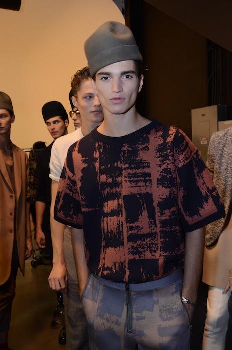 alexander ferrario robert geller ss15 fashiondailymag