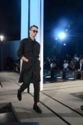 Robert Geller Spring 2015 Fashion Daily Mag sel 59