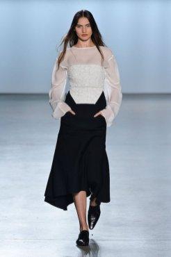 SALLY LAPOINTE SPRING 2015 FashionDailyMag sel 49b