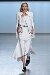 SALLY LAPOINTE SPRING 2015 FashionDailyMag sel 60