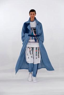 KOONHOR spring 2015 FashionDailyMag sel 1