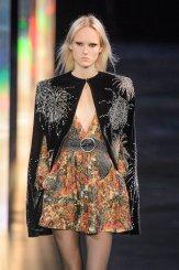 SAINT LAURENT ss15 FashionDailyMag sel 51