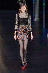 SAINT LAURENT ss15 FashionDailyMag sel 55