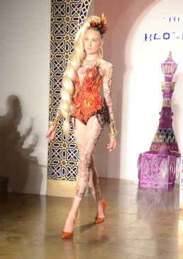 THE BLONDS ss15 NYFW FashionDailyMag sel 61