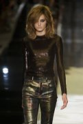 tom ford ss15 FashionDailyMag sel 69