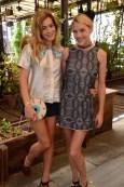 ashley smith chelsea leyland GIGI BURRIS ss15 FashionDailyMag sel 1