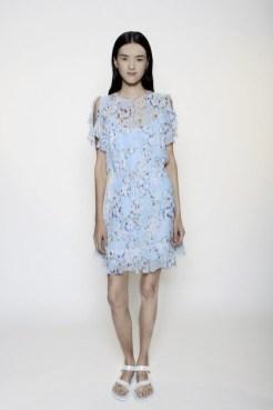 charlotte ronson spring 2015 nyfw FashionDailyMag sel 13