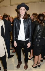 james bay burberry ww ss15 fashiondailymag