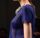 katya leonovich spring 2015 fashion daily mag sel 31