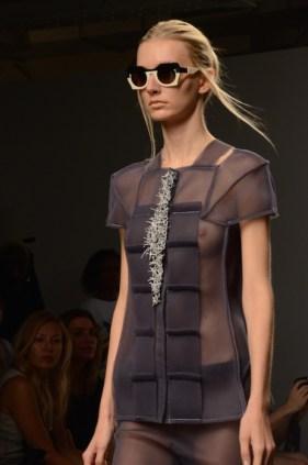 katya leonovich spring 2015 fashion daily mag sel 38