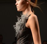 katya leonovich spring fashion week 2015sec 14